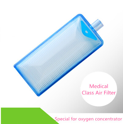 Medical Class 3M Air Intake Filter for Oxygen Concentrator JK2B, K3BW, K5BW-3L, and K5BW r ep performance cold air intake for mazda 6 3 2 0l 2 5l with air filter