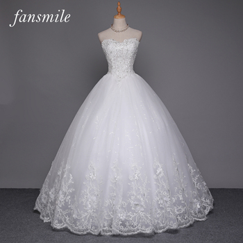 2016 High Quality Luxury Lace Wedding Dress 2016 Vestidos de Novia Sirena Plus Size Berta Camo Wedding Ball Gowns Free Shipping