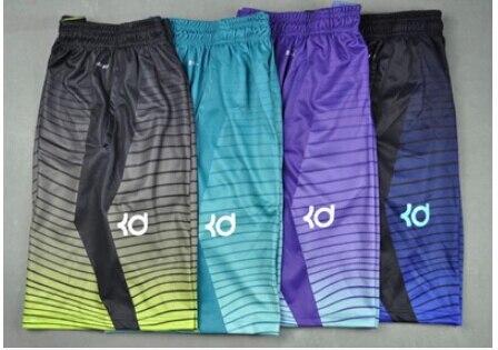9596b5d6ba4d New fashion 2015 men s summer casual shorts camo print Jordan basketball  shorts sport running loose short trousers for man