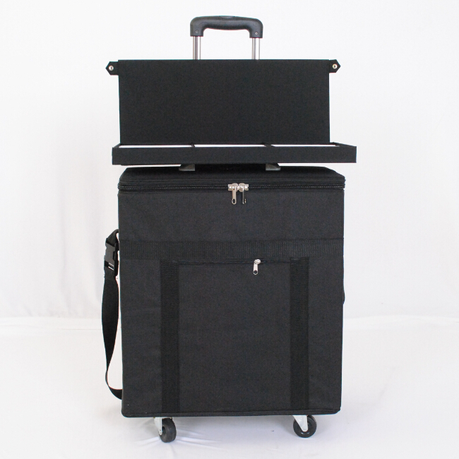 Gentil Aliexpress.com : Buy Eyewear Storage Box Suitcase Sunglass Sample Carrying  Bag With Capacity Of 180pcs Ophthalmic Frames Or 96pcs Sunglass From  Reliable ...
