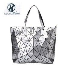 2018 Fashion Bao Women luxury Handbag Beach Hand