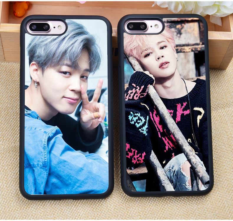 Online Buy Wholesale bts phone cases from China bts phone