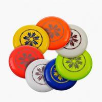 NOUVEAU Professionnel 175g 27 cm Ultime Frisbee Disque Volant En Plein Air Jeux Fun Sport UFO Boomerang Soucoupe Loisirs Hommes Femmes enfants Jouer