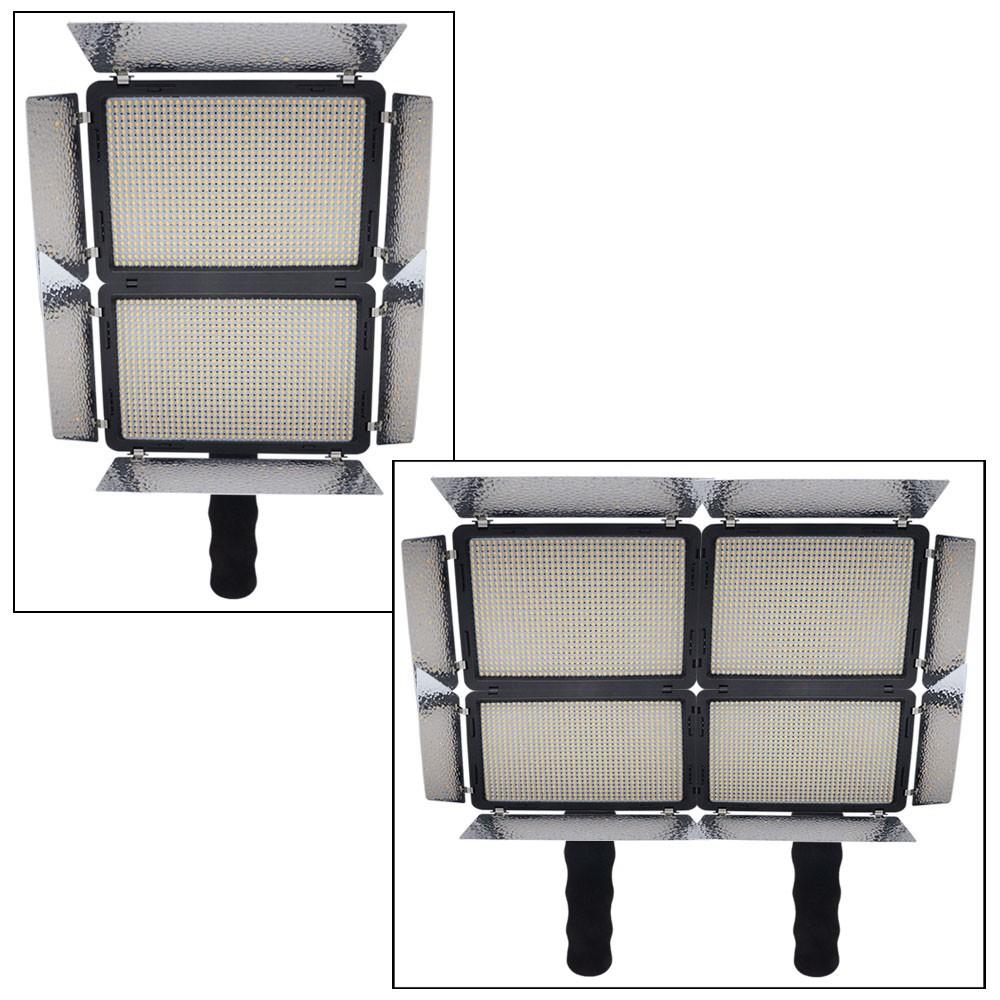 LED-4-5-7-9-8