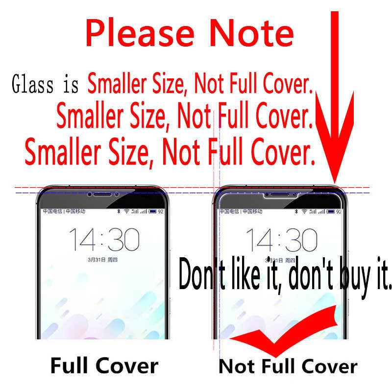 Szkło do Huawei Y5 Y6 Y7 Prime 2018 szkło ochronne na Huawei Huawei Y 5 6 7 Y9 ochrony hartowane glas Y52018 Y62018 Y72018
