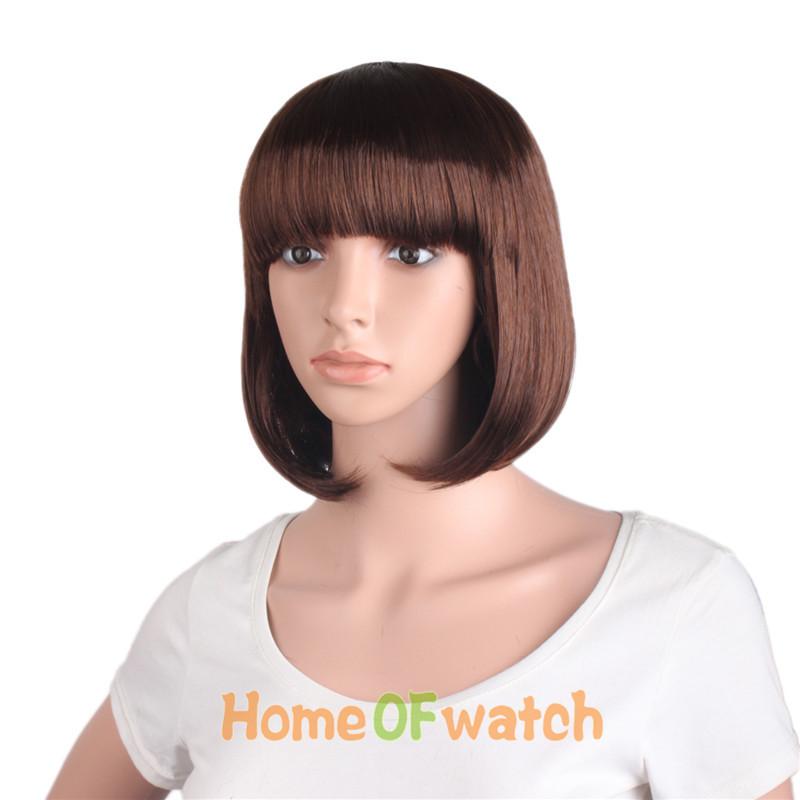 wigs-wigs-nwg0hd60368-zp2-2