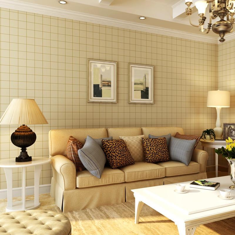 Fine Sitting Room Wallpaper Adornment - Art & Wall Decor - hecatalog ...