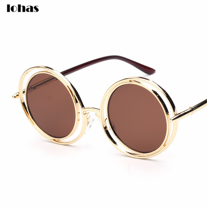 The Latest Sunglasses  compare prices on latest sunglasses fashion online ping