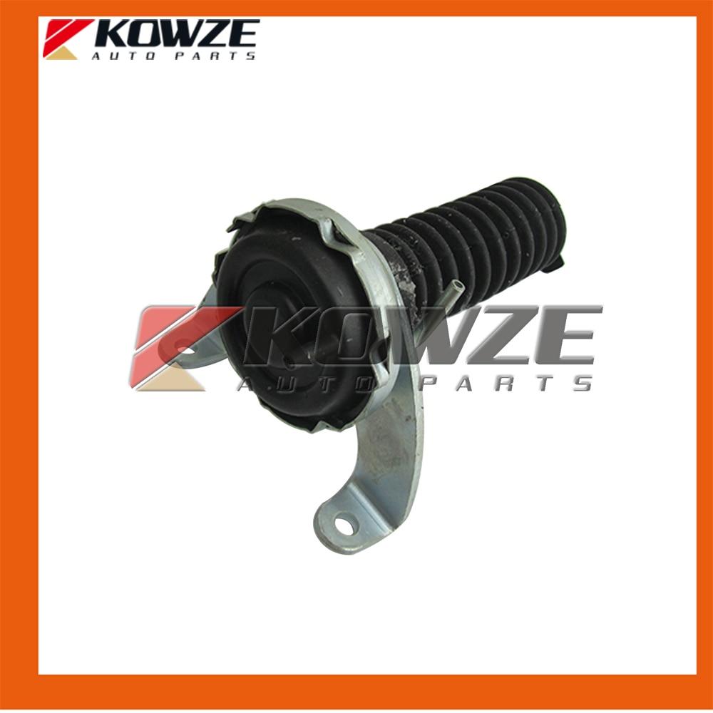 Freewheel Clutch Actuator For Mitsubishi Pajero Montero Shogun Sport - Ավտոպահեստամասեր - Լուսանկար 2