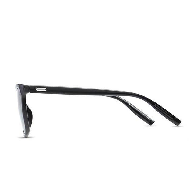 962ee62195d placeholder Classic Polarized Sunglasses Men Brand Design Vintage Polaroid  Driving Square Sunglass Male Sun Glasses For Men