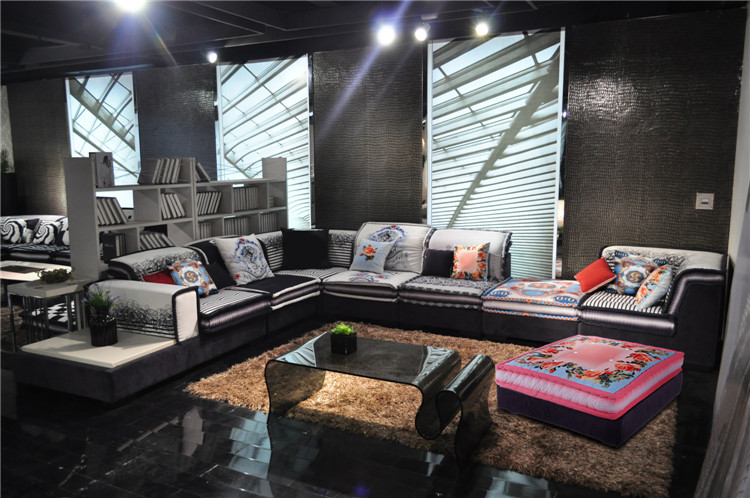 Online Marilyn Monroe The Living Room Sofa Corner Combined Part 98