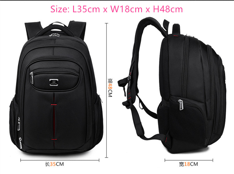 17 polegada laptop bolsa crianças Function 7 : Kids Shoulder Bag