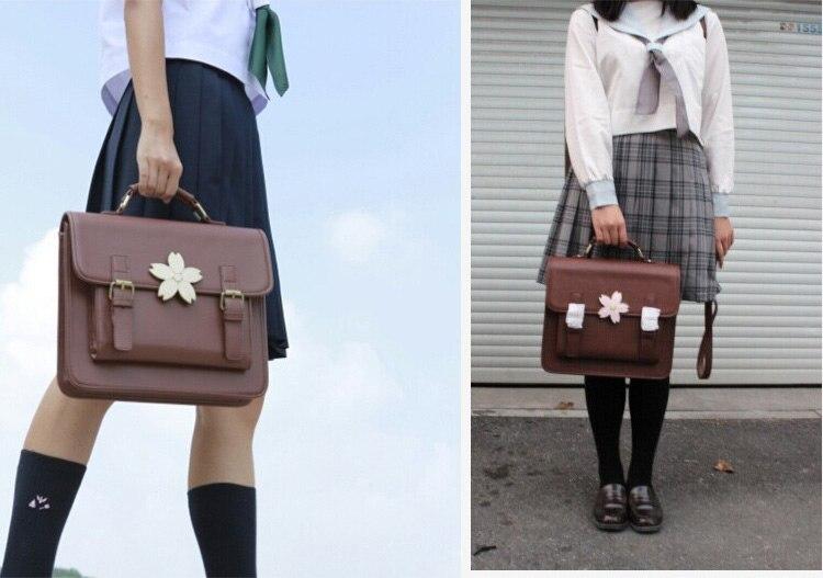 High Quality fashion handbag