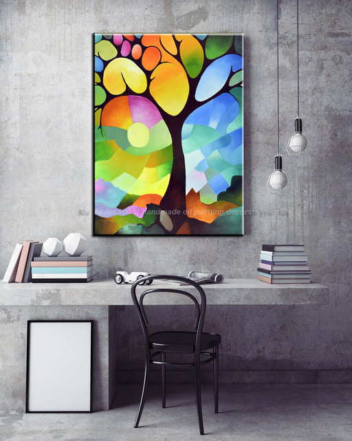 Modern Kitchen Paintings exellent kitchen wall paintings art ideas d inside decorating