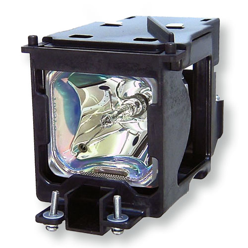 Compatible Projector lamp for PANASONIC ET-LAC75/PT-LC55U/PT-LC75E/PT-LC75U/PT-U1S65/PT-U1X65/TH-LC75/PT-LC55E projector lamp et lac75 for panasonic pt lc55u pt lc75e pt lc75u pt u1s65 pt u1x65 with japan phoenix original lamp burner