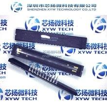 XIN YANG 전자 TCD1703C CCD 선형 이미징 센서 CDIP 22