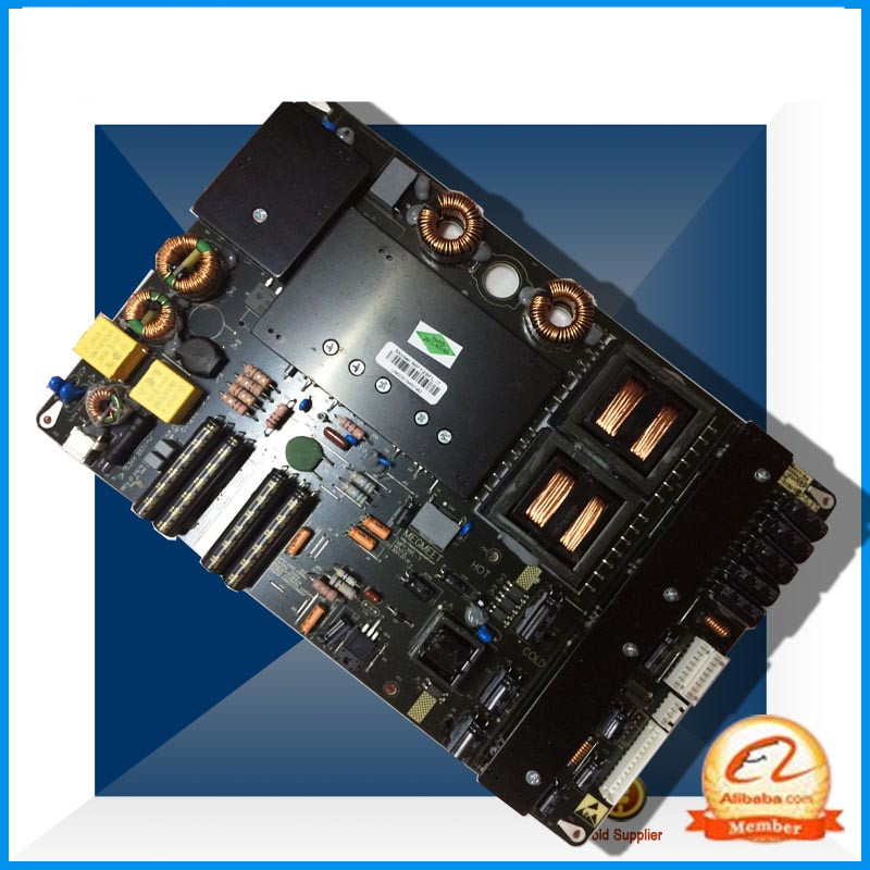 MP128FL-T / 3C LCD TV power board 42-85 inch LED power board