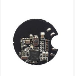 25pcs lot free shipping  Bluetooth 4.1 Low Energy Single Mode Power cc2640 ibeac