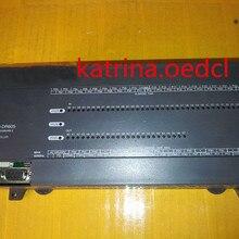 K7M-DR60S K7MDR60S PLC