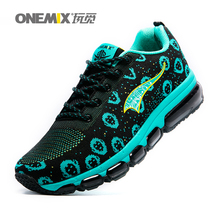New Arrival Womens Sport Sneakers Autumn &Winter Outdoor Men Running Shoes Unisex Jogging Shoes zapatos de hombre Plus SIze35-46