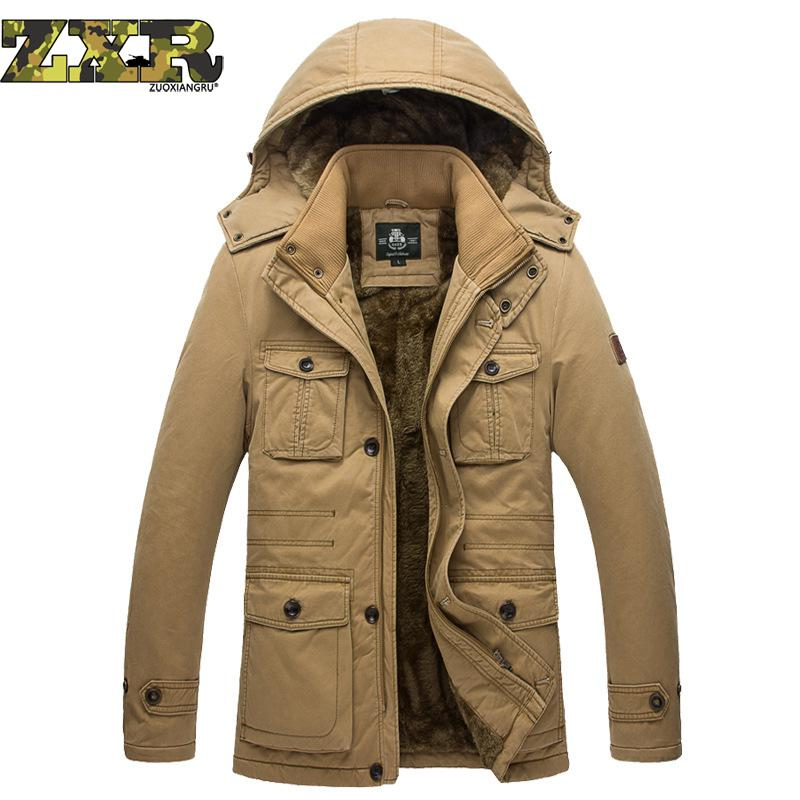 New Outdoor Jackets Thermal Trekking Coat Camping Travel Men New Military Tactical Soft Shell Men Army Sportswear Thermal Hunt new men s military style casual fashion canvas outdoor camping travel hooded trench coat outerwear mens army parka long jackets