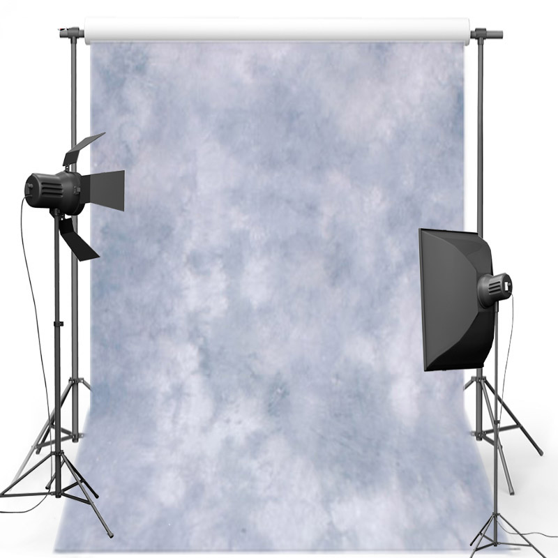 MEHOFOTO Pro Dyed Muslin Backdrops for photo studio old master painting Vintage photography background Customized DM164