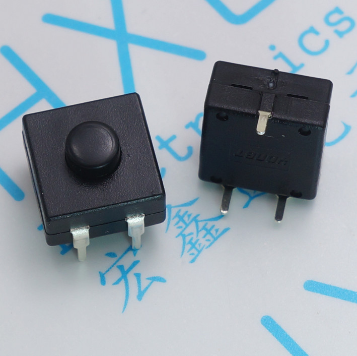 ♔ >> Fast delivery dip switch 3 in Boat Sport