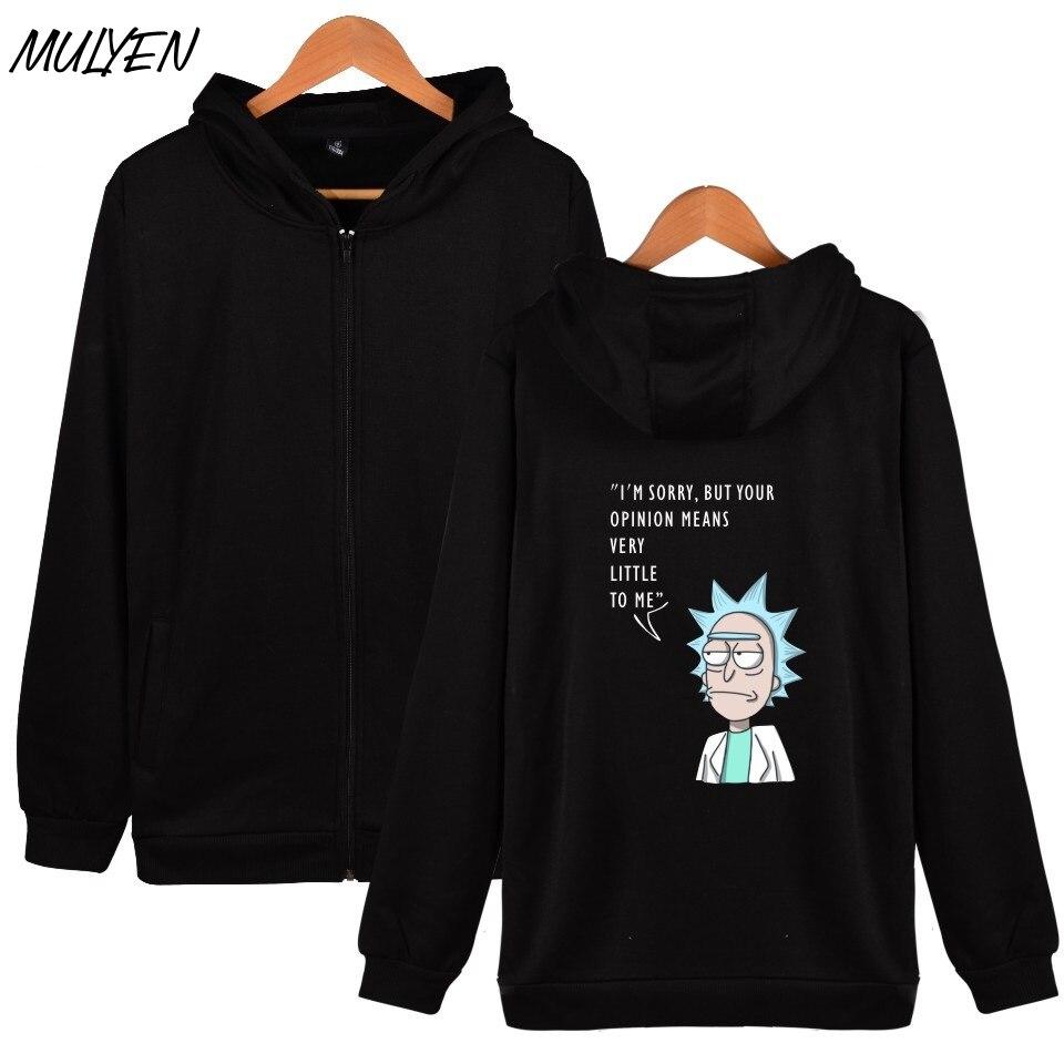 Online Get Cheap Funny Sweatshirts -Aliexpress.com | Alibaba Group