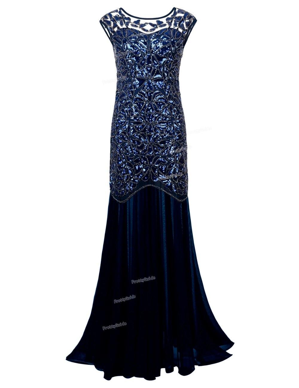 гэтсби платье бесплатная доставка