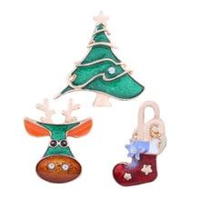 Online Get Cheap Unique Christmas Ornaments Aliexpresscom