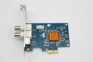 Image 3 - Видеокарта PCIe BNC S Video 720*576 SDK WIN7