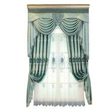 Curtains Valance Promotion-Achetez des Curtains Valance ...