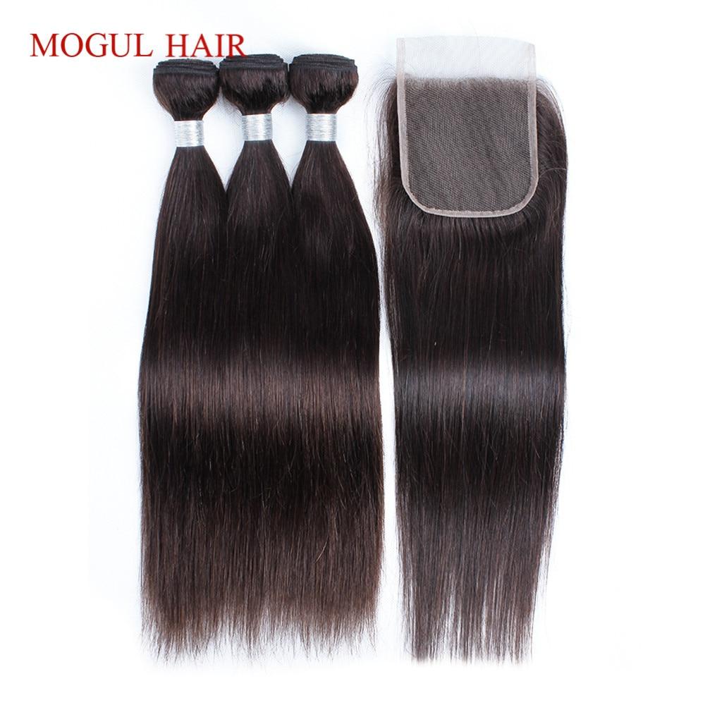 mogul hair brazilian straight