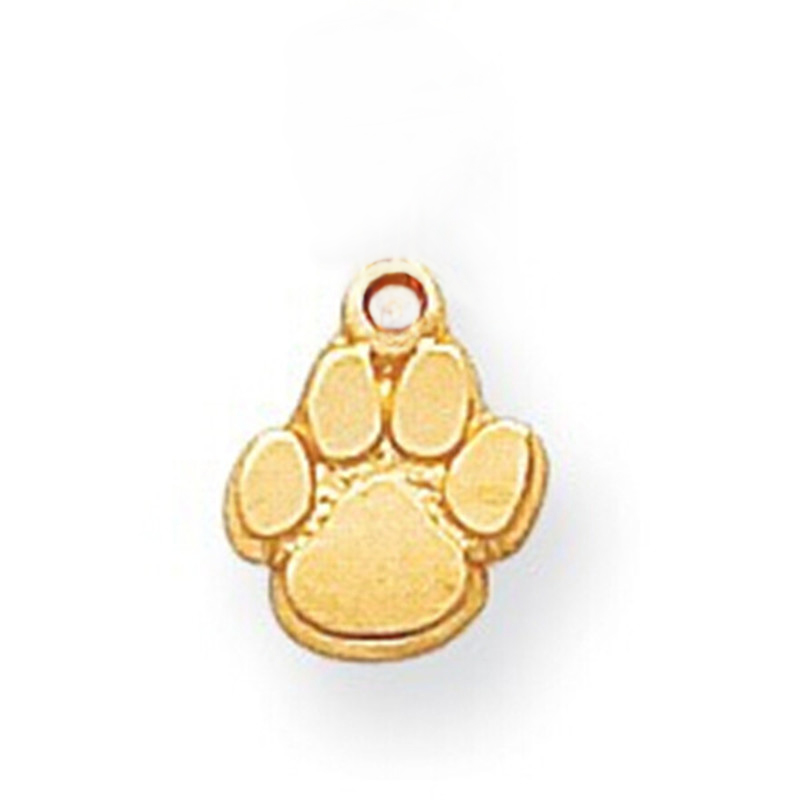 compare prices on tiger paw charms shopping buy