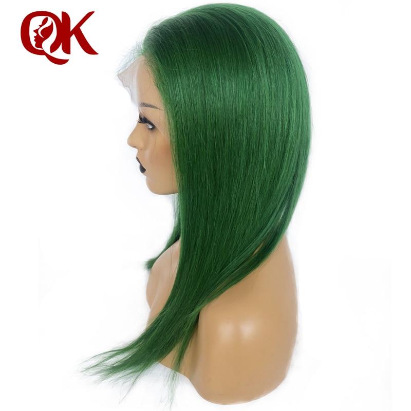 QueenKing hair Custom Color