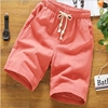 Beach Shorts thin section comfortable for Men 3