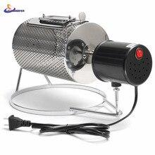 Buy   Machine Home Coffee Roaster Roller Baker   online