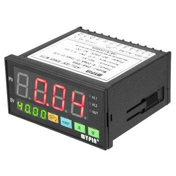 MYPIN Digital Sensor LED Display  2