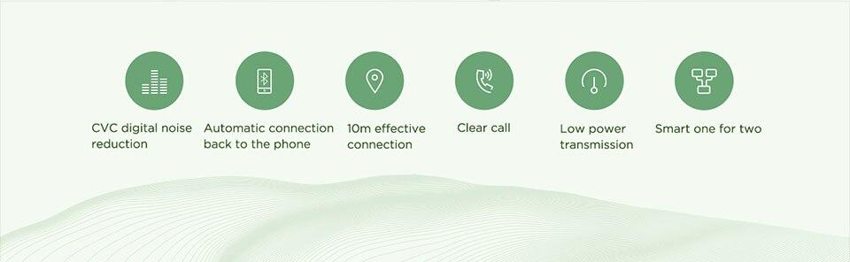 Xiaomi  Sport Headset_11