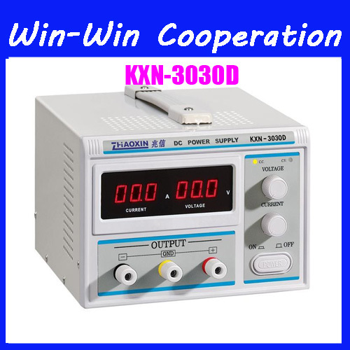 high quality 30V 30A LED KXN-3030D High-power Switching DC Power Supply Precision Variable Adjustable 30V 30A DC Power Supply kxn 3020d dc power supply 30v20a adjustable power supply 30v 20a led high power switching variable dc power supply 220v page 6 page 1
