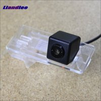 Car Light For Nissan Pathfinder R52 2012 2015 Laser Shoot Lamp Prevent Collision Warning Lights Fog