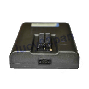 Image 4 - TNM5000 usbtinyisp avr Programmer+TSOP56 adapter,for all 8 16 Pins Serial SPI flash memory,memory recorder,support laptop IO