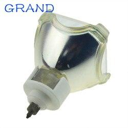 Kompatybilna lampa wymienna LMP-P260 żarówką do projektorów SONY VPL-PX45  PX35  PX40  PX41  VPL-PX35  VPL-PX40  VPL-PX41