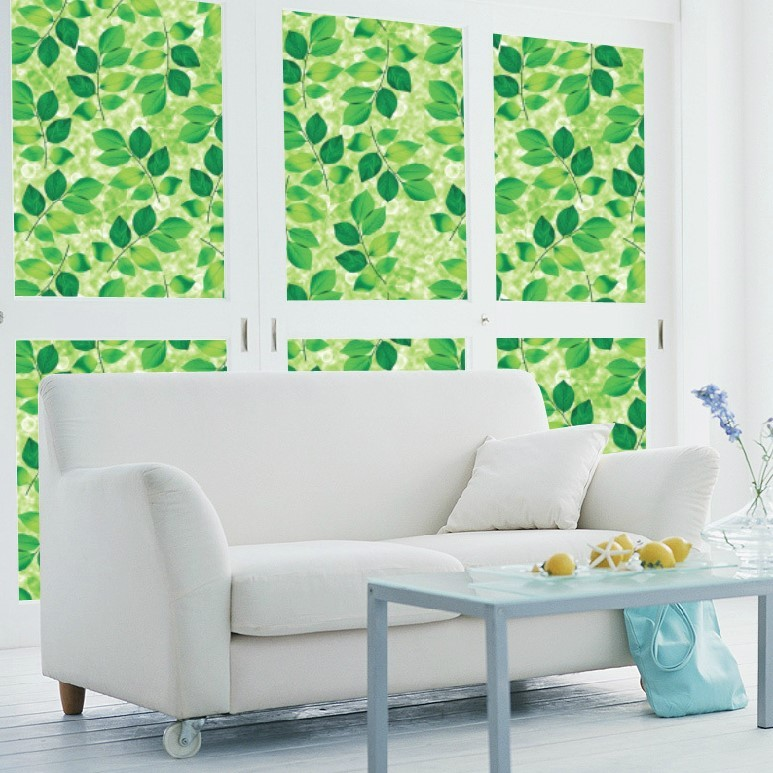 Compare Prices on Decorative Window Clings Online ShoppingBuy