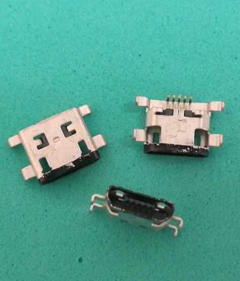 1000PCS For Motorola G For Moto G XT1032 XT1033 XT1034 XT1028 XT1035 XT1038 USB Charger Charging