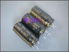 hot verzending goud condensator
