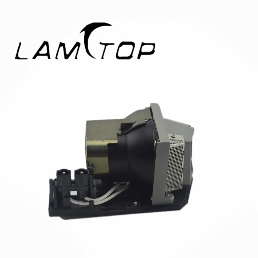 FREE SHIPPING  LAMTOP  Hot selling  original lamp  with housing   NP10LP  for  NP200 купить