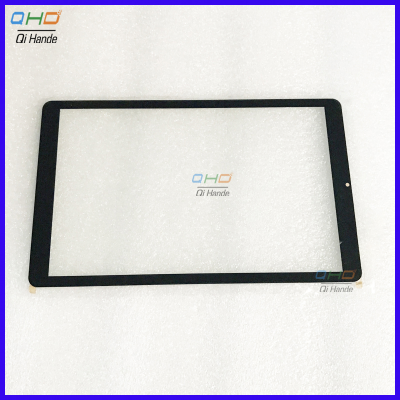 New Touch For Polaroid MIDI156PDE 10.1'' Inch Tablet External Capacitive Touch Screen Digitizer Glass Panel Sensor