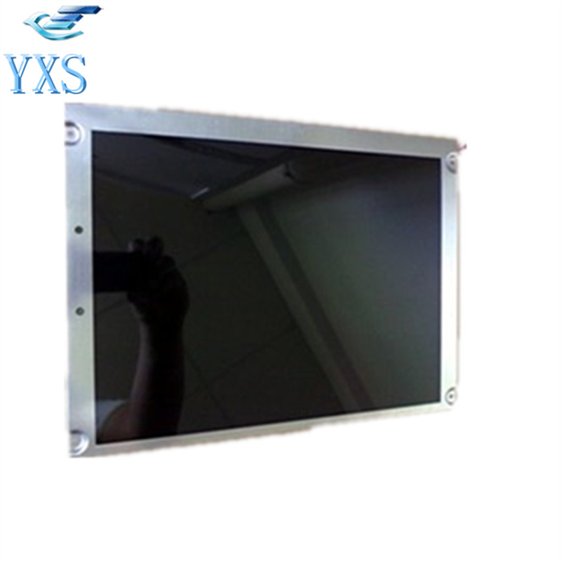 10.4 NL6448BC33-59D LCD DISPLAY Screen PANEL NL6448BC33 59D 1208 nl6448bc33 64d lcd panel for machine repair new