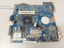 MBX250 A1829659A 48.4MP01.021 for VPCEG34FX VPCEG Series Intel Motherboard Z40HR MB S0203-2